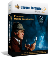 pack_forensicsuite2